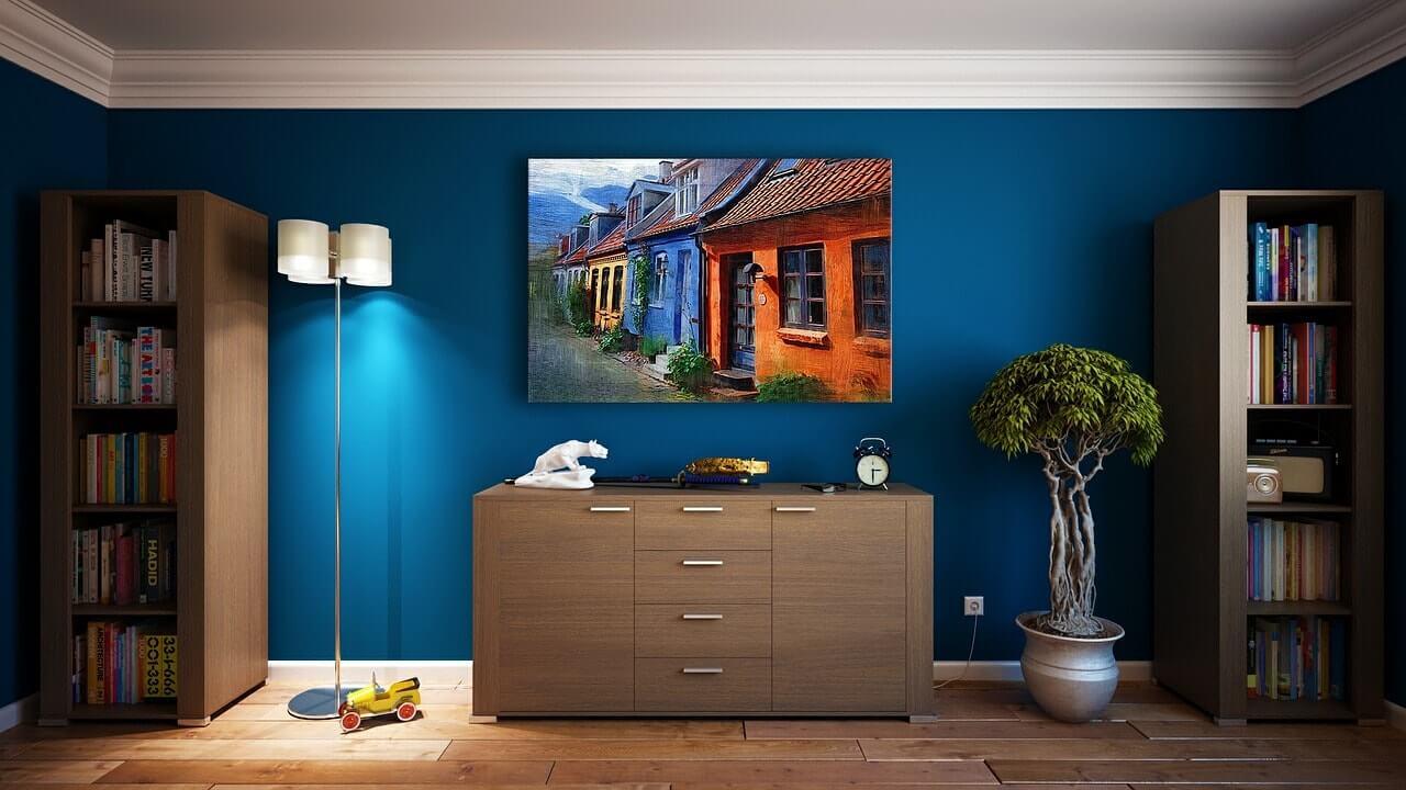 дизайн интерьера прихожей в 3к квартире
