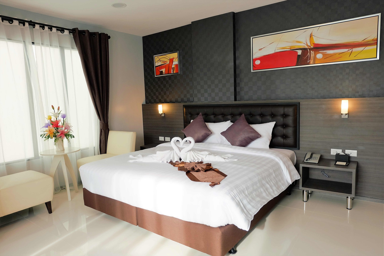 дизайн интерьера спальни для пары