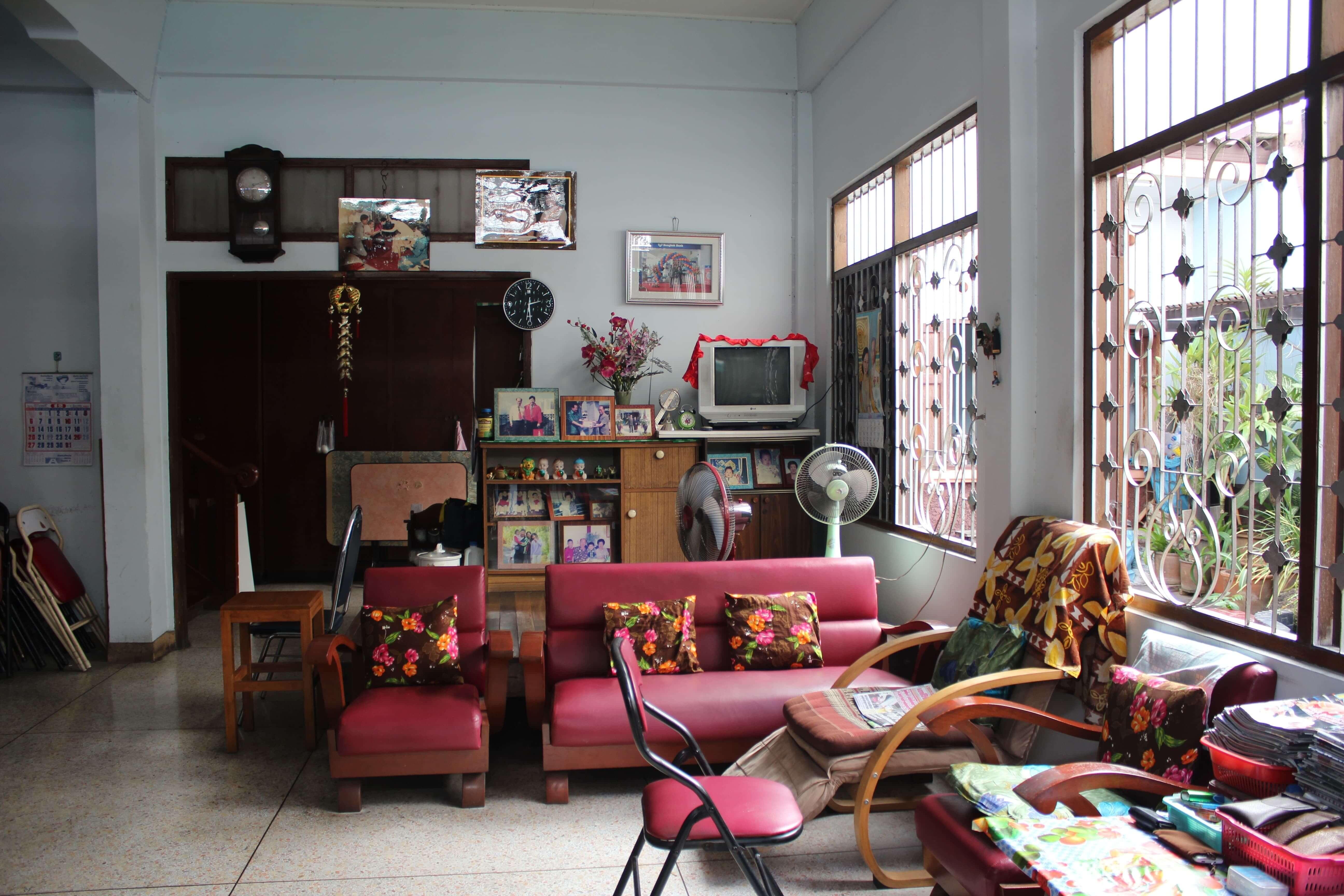 дизайн интерьера залы в квартире
